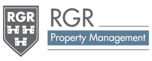 RGR Property Management